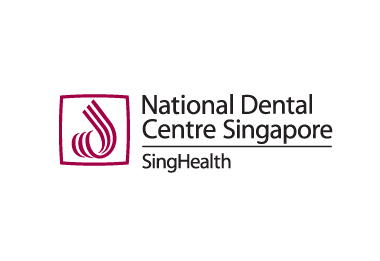 SingHealth Duke-NUS Surgical and Anaesthesia Congress 2019