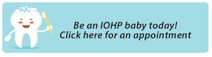 icon-for-iohp-on-website-national-dental-centre-singapore.png