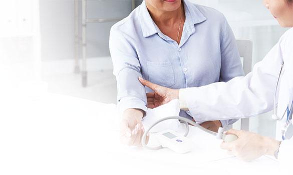About the SingHealth Duke-NUS Liver Transplant Centre