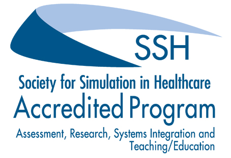 SIMS Achieves SSH Accreditation to Become the First & Largest Fully Accredited Simulation Institute in Singapore and Southeast Asia!
